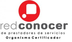 redconocer1